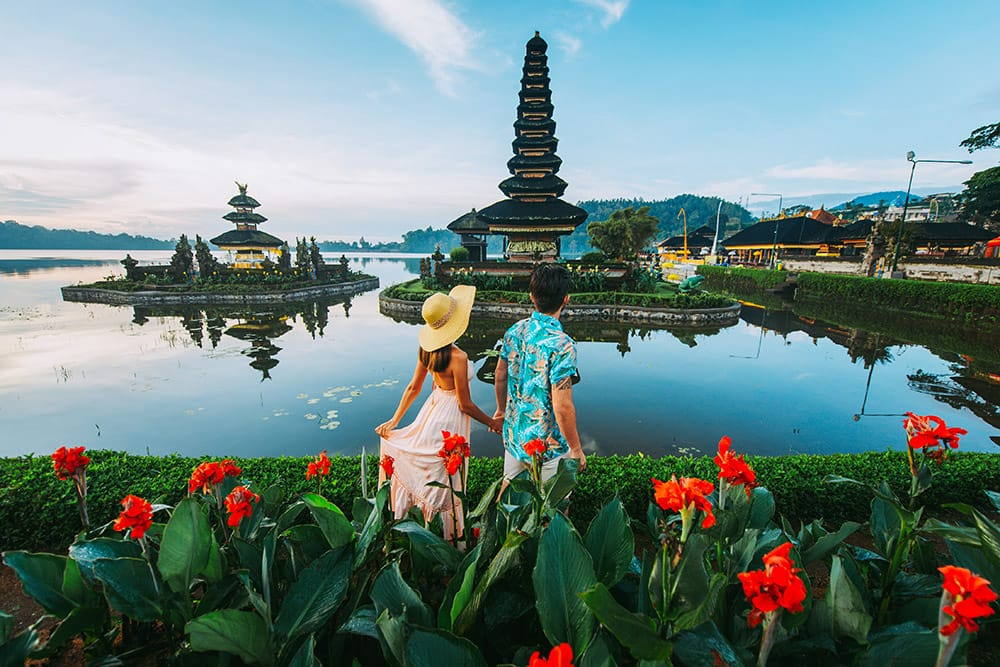 Cruise to Bali, Indonesia - Things to Do - Norwegian